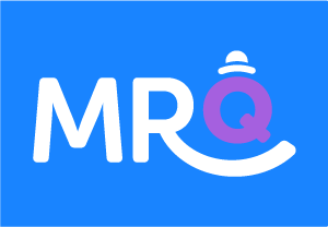 mrq casino short review logo