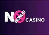 no bonus casino thumbnail