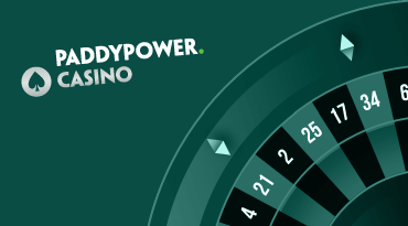 paddypower casino review featured image casinosites