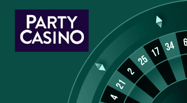 party casino review featured image