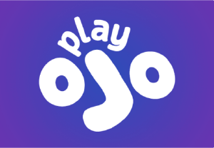 playojo casino short review logo