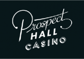 prospect hall casino thumbnail