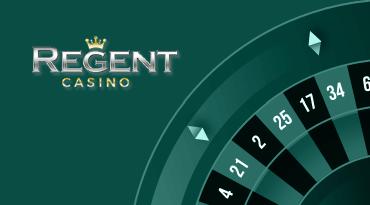 regent casino review cover image casinosites