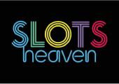 slots heaven thumbnail
