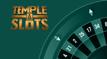 temple slots review featured image