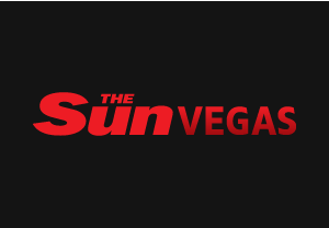 the sun vegas casino short review logo