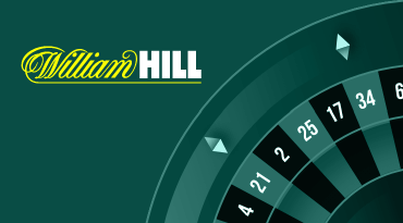 william hill review featured image