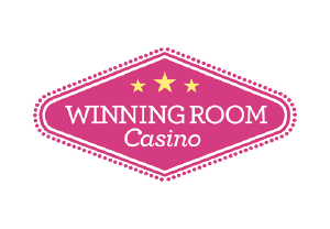 winning room casino short review logo