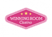 winning room casino logo new slots