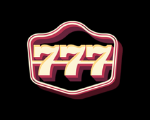 777 casino pay by mobile logo