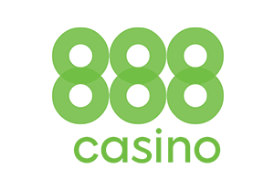 888 casino no deposit casino site logo