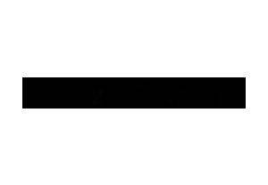 betfair no deposit transparent logo