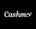 cashmo logo