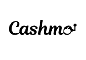 cashmo transparent logo