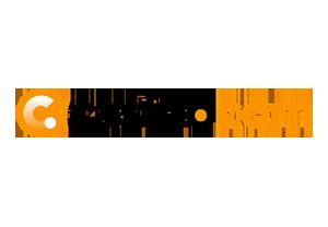 casinocom transparent logo