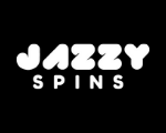 jazzy spins pay by mobile