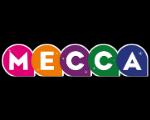 mecca best bingo logo