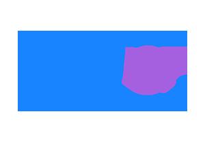 mrq logo transparent