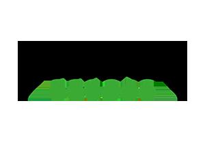 unibet transparent logo