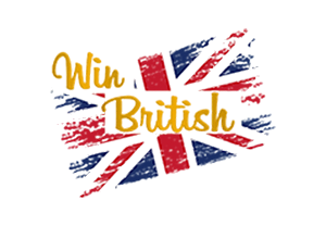 win british pay by mobile logo