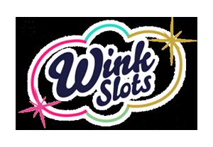 win slots no deposit transparent logo