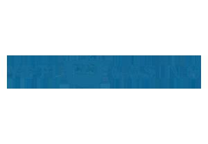 yeti casino no deposit transparent logo