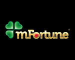 mfortune pay by mobile logo