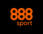 888sport betting sites logo