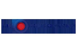 all british casino sites transparent logo