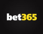 bet365 betting site logo
