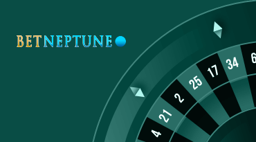 betneptune review casinosites