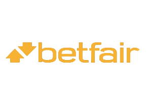 betfair betting transparent logo