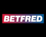 betfred betting logo
