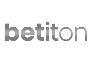 betiton betting transparent logo