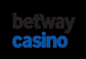 betway casino live sites transparent logo