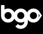 bgo live casino site logo