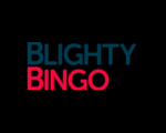 blighty best bingo logo