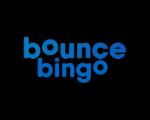bounce best bingo logo