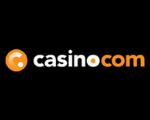 casinocom bonus logo