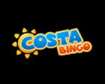 costa bingo best bingo logo