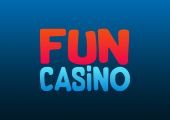 fun casino bonus logo