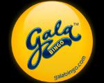 gala best bingo logo