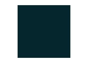 grosvenor live casino transparent logo