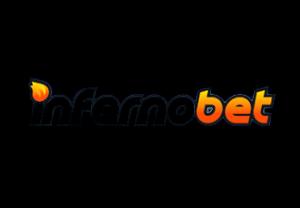 infernobet transparent logo