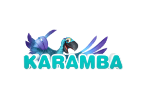 karamba betting transparent thumbnail