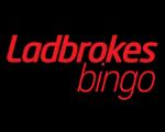 ladbrokes best bingo logo