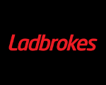 ladbrokes betting logo