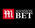 mansionbet betting sites logo
