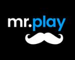 mrplay betting sites logo