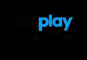 mrplay betting transparent logo